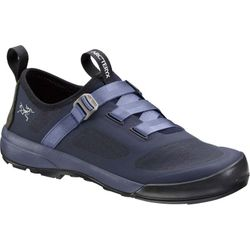 Click to enlarge image of ARC'TERYX Arakys Approach Shoes (Women's)