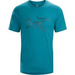 Click to enlarge image of ARC'TERYX Archaeopteryx T-Shirt SS (Men's)