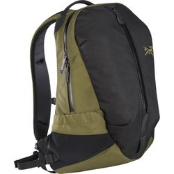 Click to enlarge image of ARC'TERYX Arro 16 Backpack