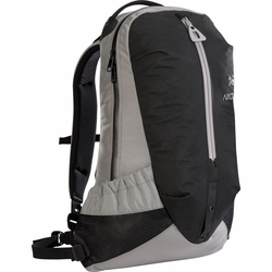 Click to enlarge image of ARC'TERYX Arro 22 Backpack