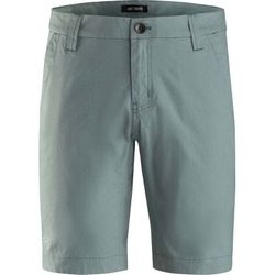 Click to enlarge image of ARC'TERYX Atlin Chino Short (Men's)