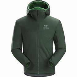 Click to enlarge image of ARC'TERYX Atom LT Hoody (Men's)