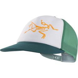 Click to enlarge image of ARC'TERYX Bird Trucker Hat