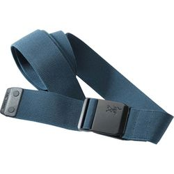 Click to enlarge image of ARC'TERYX Calyx Belt