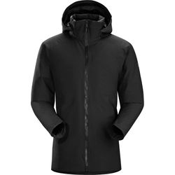 Click to enlarge image of ARC'TERYX Camosun Parka (Men's)