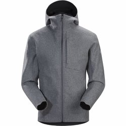 Click to enlarge image of ARC'TERYX Cordova Jacket (Men's)