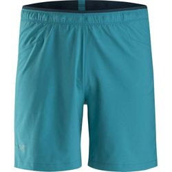 Click to enlarge image of ARC'TERYX Cormac Short (Men's)