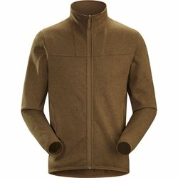 Click to enlarge image of ARC'TERYX Covert Cardigan (Men's)