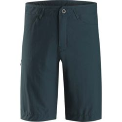 "Click to enlarge image of ARC'TERYX Creston Short 11"" (Men's)"