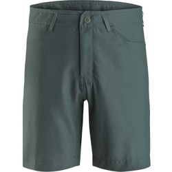 "Click to enlarge image of ARC'TERYX Creston Short 8"" (Men's)"