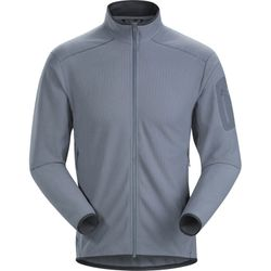 Click to enlarge image of ARC'TERYX Delta LT Jacket (Men's)