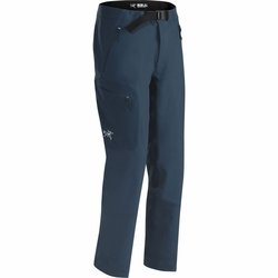 Click to enlarge image of ARC'TERYX Gamma AR Pant (Men's)