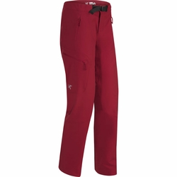 Click to enlarge image of ARC'TERYX Gamma AR Pant (Women's)