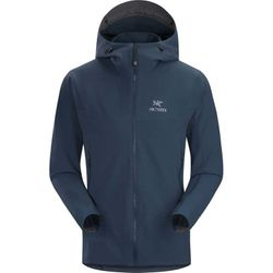 Click to enlarge image of ARC'TERYX Gamma LT Hoody (Men's)