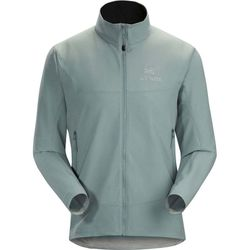 Click to enlarge image of ARC'TERYX Gamma LT Jacket (Men's)