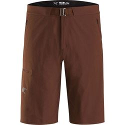 Click to enlarge image of ARC'TERYX Gamma LT Short (Men's)