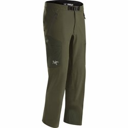 Click to enlarge image of ARC'TERYX Gamma MX Pant (Men's)