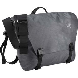 Click to enlarge image of ARC'TERYX Granville 10 Courier Bag