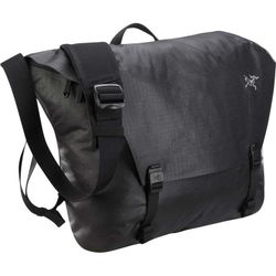 Click to enlarge image of ARC'TERYX Granville 16 Courier Bag
