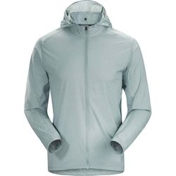 Click to enlarge image of ARC'TERYX Incendo Hoody (Men's)