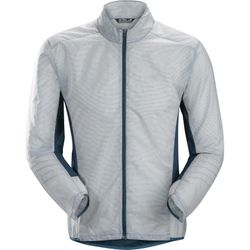 Click to enlarge image of ARC'TERYX Incendo SL Jacket (Men's)