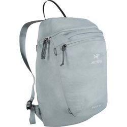 Click to enlarge image of ARC'TERYX Index 15 Backpack