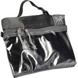 Click to enlarge image of ARC'TERYX Index Dopp Kit