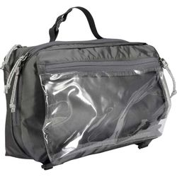 Click to enlarge image of ARC'TERYX Index Large Toiletries Bag