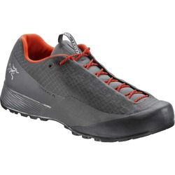 Click to enlarge image of ARC'TERYX Konseal FL GTX Approach Shoes (Men's)