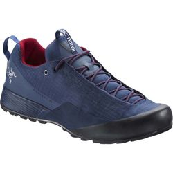 Click to enlarge image of ARC'TERYX Konseal FL Shoes (Men's)