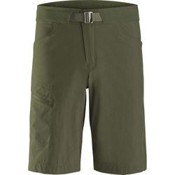 Click to enlarge image of ARC'TERYX Lefroy Short (Men's)