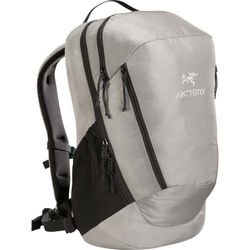 Click to enlarge image of ARC'TERYX Mantis 26 Backpack