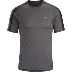 Click to enlarge image of ARC'TERYX Motus Comp SS (Men's)