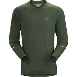 Click to enlarge image of ARC'TERYX Motus Crew LS (Men's)