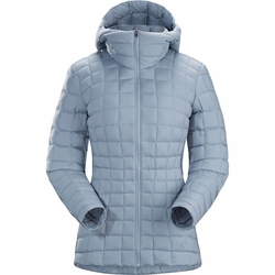 Click to enlarge image of ARC'TERYX Narin Hoody (Women's)