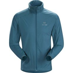 Click to enlarge image of ARC'TERYX Nodin Jacket (Men's)