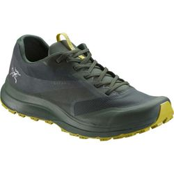Click to enlarge image of ARC'TERYX Norvan LD GTX Shoes (Men's)