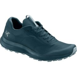 Click to enlarge image of ARC'TERYX Norvan LD Shoes (Men's)