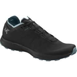 Click to enlarge image of ARC'TERYX Norvan SL GTX Shoes (Men's)