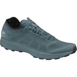 Click to enlarge image of ARC'TERYX Norvan SL Shoes (Men's)