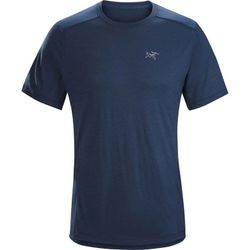 Click to enlarge image of ARC'TERYX Pelion Comp SS (Men's)