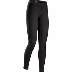 Click to enlarge image of ARC'TERYX Phase AR Bottom Baselayer (Women's)