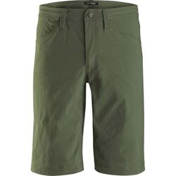 "Click to enlarge image of ARC'TERYX Russet Short 12"" (Men's)"