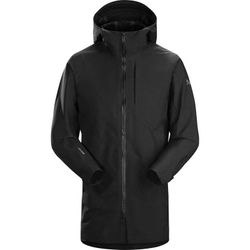 Click to enlarge image of ARC'TERYX Sawyer Coat (Men's)