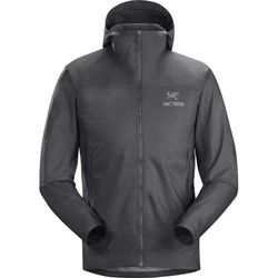 Click to enlarge image of ARC'TERYX Tenquille Hoody (Men's)