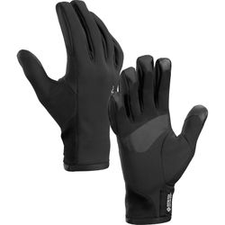 Click to enlarge image of ARC'TERYX Venta Gloves
