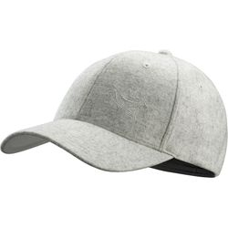 Click to enlarge image of ARC'TERYX Wool Ball Cap