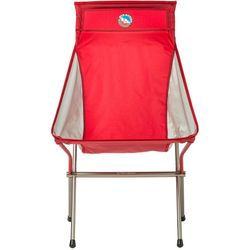 Click to enlarge image of Big Agnes Big Six Camp Chair