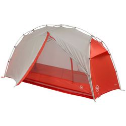 Click to enlarge image of Big Agnes Bird Beak SL1 Tent