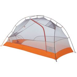 Click to enlarge image of Big Agnes Copper Spur HV UL1 Bikepack Tent
